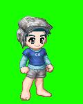 wildfire0613's avatar