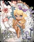 angelxvi