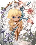 angelxvi's avatar