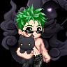 Jacob_the_cat's avatar