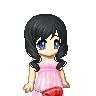 ll adizty ll's avatar