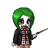 DearJonaily28's avatar