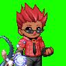 JumpMan !5's avatar
