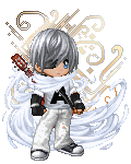 ii-VI3T_AZN-BOI-ii's avatar
