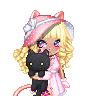 x-TweedleDoo's avatar