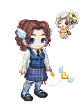 Gabi-princess's avatar