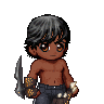 Dashawn Hanton's avatar