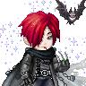 Laudavi's avatar