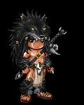 MARSHymALLoz's avatar