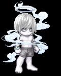 onemotion's avatar