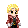 Brotherhood-Edward's avatar