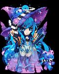 Karma Ookami's avatar