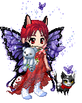 LalaIsAnAngel's avatar