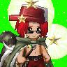 NY pimp's avatar