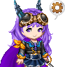 harper5835's avatar