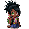 angel_lovi6's avatar