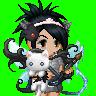 BloodOfARose's avatar