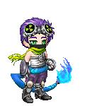 Boneskullzy's avatar