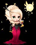 Miki Kawashi's avatar