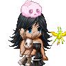 like Candy127's avatar