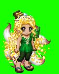 SweetAsian1231's avatar