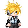 XxX-02 Len Kagamine's avatar