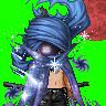 EvangelionPrince's avatar