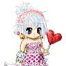 jamlollipops's avatar