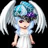 wingedzion-trish's avatar