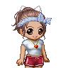 xifly_alisonx's avatar