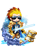 Vampyrn's avatar