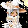 Nek0mi's avatar