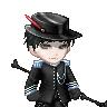 Tiriny's avatar
