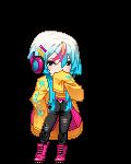 AlexLoven's avatar