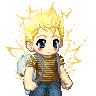 Brawler_Lucas's avatar