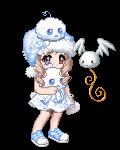 Tamakito's avatar