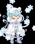 kazenohikari's avatar