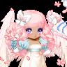 starraz's avatar