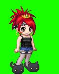 Kim_Anderson's avatar