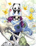 ximaPurpleCrayonx's avatar