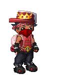 NORTENO XIV's avatar
