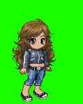 I --QUIT-- I's avatar
