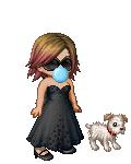 sheabird103's avatar
