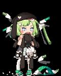 AmaiBunBun's avatar