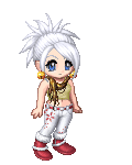 Catherine Desu's avatar