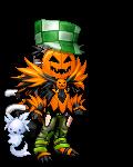 MissusKitty's avatar