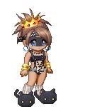 XxIm_Da_sUp3r_CuTi3xX's avatar