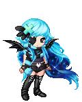 -PandaxApple-'s avatar