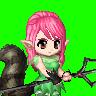 Ghosties's avatar