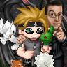Minish233's avatar